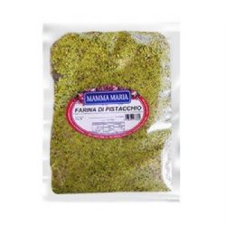 Pistachio Flour | Ground | Buy Online | Italian Ingredients & Food | UK | Europe